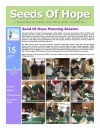 SOH January 2013 Newsletter